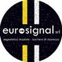 EUROSIGNAL SRL